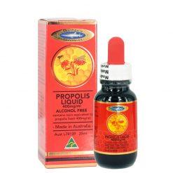 ocean-king-propolis-liquid-400-milligram-per-milliliters-bottle-and-packaging-box-front-side