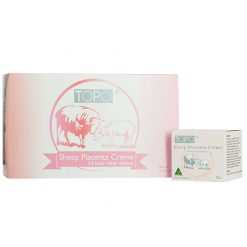 topo-sheep-placenta-creme-24-hour-time-release-80-gram-6-jar-gift-pack-front