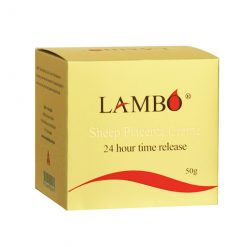 lambo-sheep-placenta-creme-24-hour-time-release-50-gram-front-side