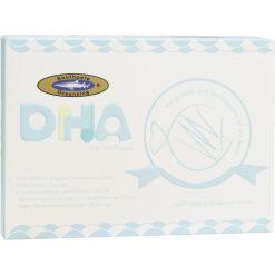 OCEAN KING® DHA soft gel capsule-0