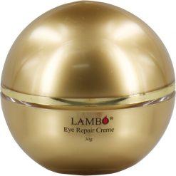 LAMBO® Eye Repair Creme-0