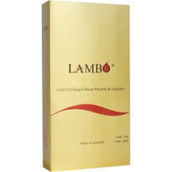 LAMBO® Rejuvenating Serum 6x50g gift pack-0