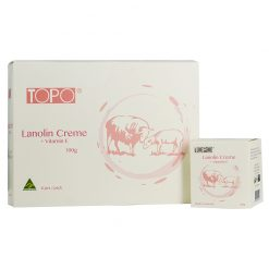 topo-lanolin-creme-with-vitamin-e-100-gram-6-jar-gift-pack-front