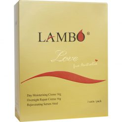 LAMBO ® Love from Australia Gift Pack-0