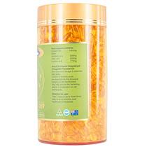 OCEAN KING® Omega 3-6-9 Flaxseed Oil 366's-639