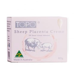 topo-sheep-placenta-creme-24-hour-time-release-80-gram-front