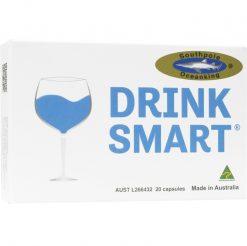 OCEAN KING® Drink Smart®-0