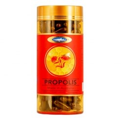 ocean-king-propolis-2000-milligram-180-capsules-front-side