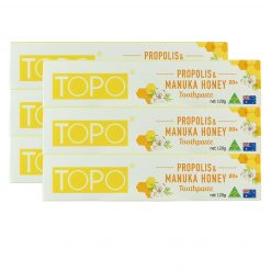 topo-propolis-and-manuka-honey-20-plus-toothpaste-6-pack-front-side