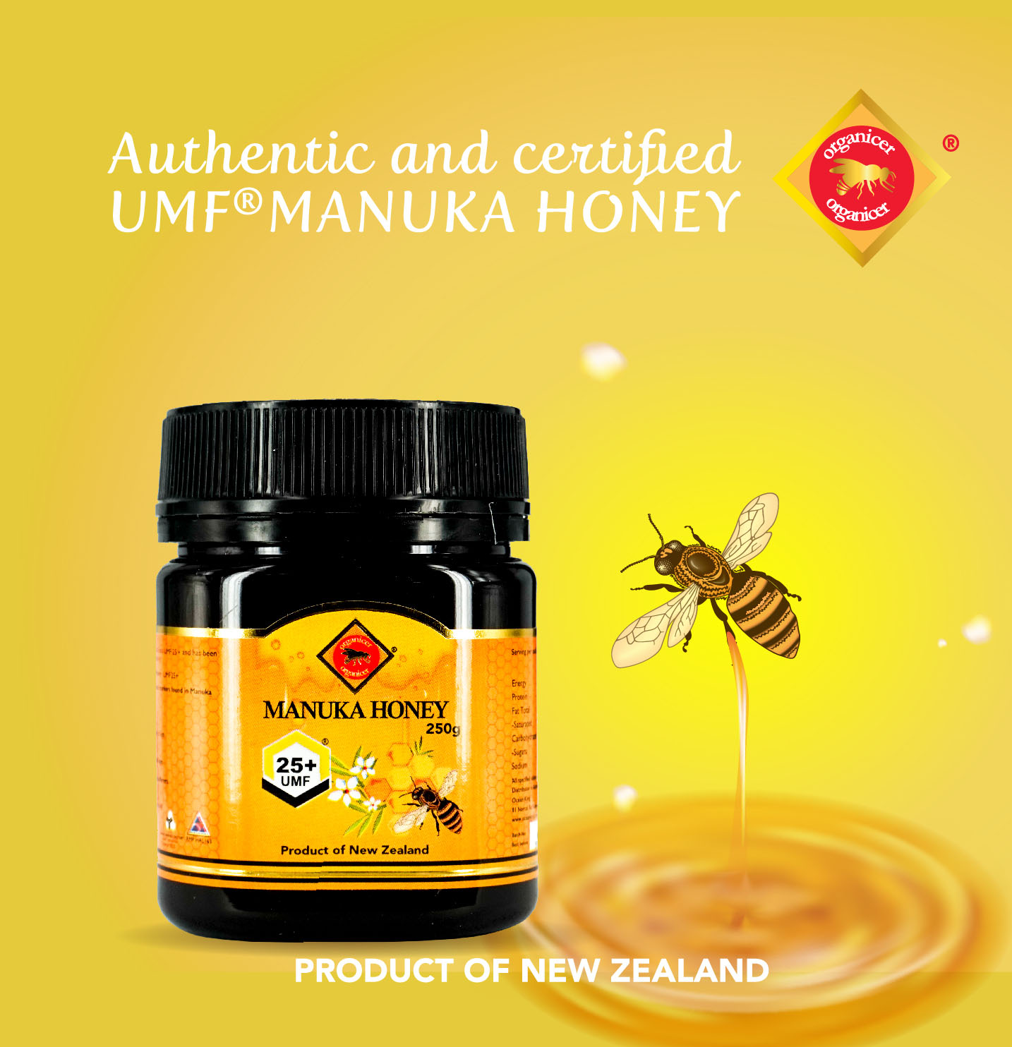 authentic-and-certified-umf-manuka-honey